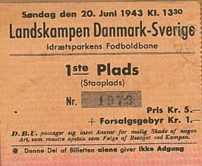 Splinternye Nibe Boldklub af 1919 MG-03